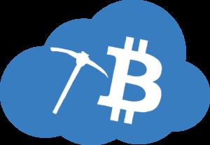 облачный майнинг криптовалюты