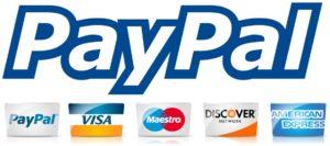 PayPal - платежная система